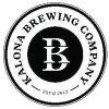 Square mini kalona brewing company 343e77f4