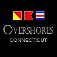 Overshores Brewing Company