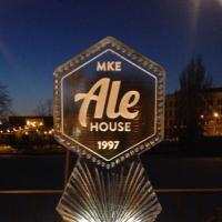 Milwaukee Ale House