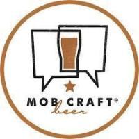 MobCraft Beer