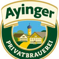 Brauerei Aying-Inselkammer