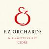 Square mini e z orchards f5878662