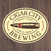 Square mini cigar city brewing a8a3a444