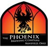 The Phoenix Brewing Company