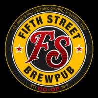 Fifth Street Brewpub