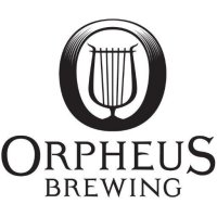 Orpheus Brewing Company