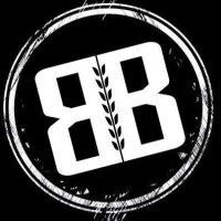 Benford Brewing Company