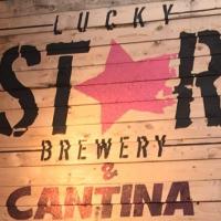 Lucky Star Brewery
