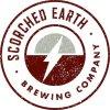 Square mini scorched earth brewing company 52f4231b