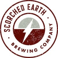 Scorched Earth Brewing Company