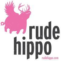 Rude Hippo Brewing Company