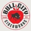 Bull City Ciderworks