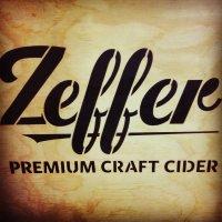 Zeffer Brewing Company