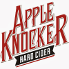 Square mini apple knocker cider fd42c1c8