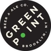 Greenpoint Beer & Ale Co.