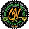 Square mini greenbrier valley brewing company 9f4323f3