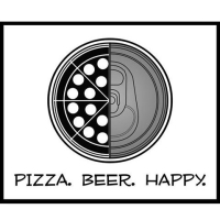 Pizza Boy Brewing Company