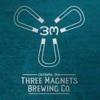 Three Magnets Brewing Company
