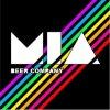 Square mini m i a brewing company b2d0cfef