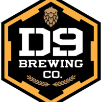 D9 Brewing Company