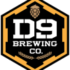 Square mini d9 brewing company 386b8976