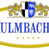 Square mini kulmbacher brauerei c6f72fef