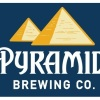 Square mini pyramid breweries a4b45d61