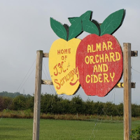 Almar Orchards