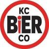 Square mini kansas city bier company 52bc6358