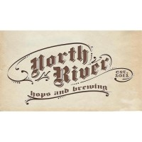 North River Hops And Brewing