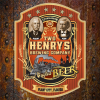 Square mini two henrys brewing company 811f7ad8