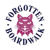 Forgotten Boardwalk Brewing