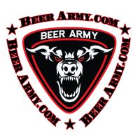 Beer Army Brewery