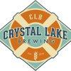 Square mini crystal lake brewing af8efdd2
