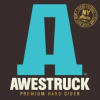 Square mini awestruck ciders dfbc4409