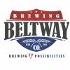 Square mini beltway brewing company 564b5337