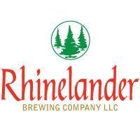 Rhinelander Brewing Company