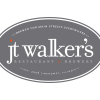 JT Walker's Restaurant & Brewery