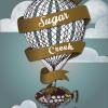 Sugar Creek Brewing Company