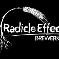 Radicle Effect Brewerks