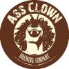 Ass Clown Brewing Company