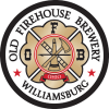 Square mini old firehouse brewery 2b55c7ab