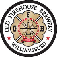 Old Firehouse Brewery