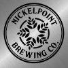 Nickelpoint Brewing Company
