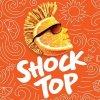 Square mini shock top brewing company c10a6796