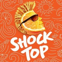 Shock Top Brewing Company