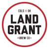 Square mini land grant brewing company d71e420e