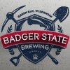 Square mini badger state brewing company 771baea5