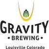 Square mini gravity brewing e7c308cd