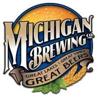 Michigan Brewing Company